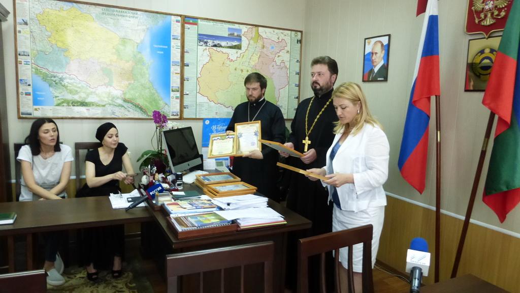 Поздравления учителю русского языка и литературы от коллег